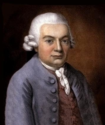 File:Painting of Carl Philipp Emanuel Bach.jpg