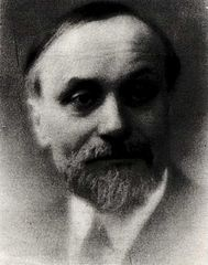 File:1910 photograph of Charles Tournemire.JPG