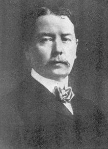 File:Photograph of George Whitefield Chadwick.jpg