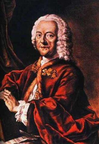 File:Painting of Georg Philipp Telemann by Valentin Daniel Preisler.jpg