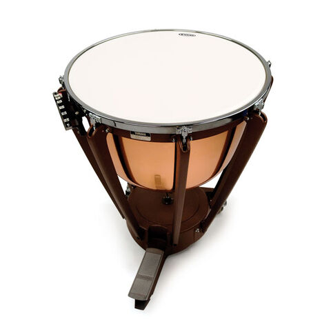 File:Timpani Infobox Picture.jpg