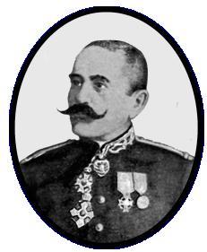 File:Portrait of Iosif Ivanovici.jpg