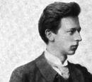 Siegmund von Hausegger