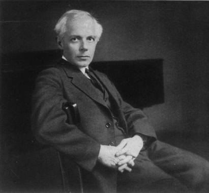File:Photograph of Béla Bartók.jpg