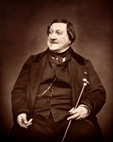 File:Composer Rossini G 1865 by Carjat - Restoration.jpg