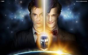 File:Doctor-Who-Tardis-Wallpaper-HD-300x187.jpg