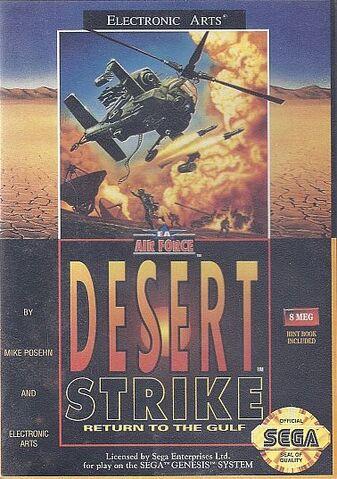 File:Desertstrike.jpg