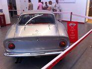 Ferrari 275 GTB4