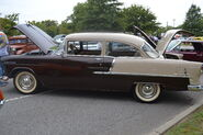 Classic Cars 085