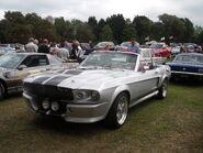 Cars etc 037