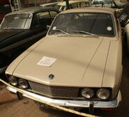 Stondon Motor Museum (146)