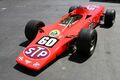 Lotus 56 Pratt and Whitney, Chassis 561, at the 2007 Monterey Historic Automobile Races, WM .jpg