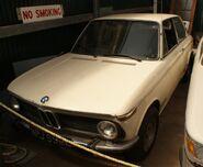 Stondon Motor Museum (161)