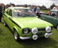 Car etc 069