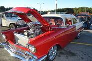 CSRA Car Show 008