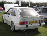 Ford show 2012 (2) 055