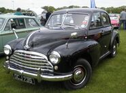 Cars 2012 003