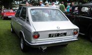 Car etc 077