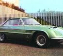 Ferrari Superfast III