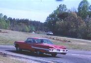 Classic Cars 006
