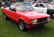 Car etc 075