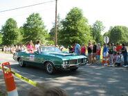 Classic Cars 038