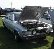 Ford show 2012 (2) 032
