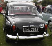 Cars 2012 017