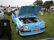 Ford show 2012 (2) 068