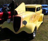 Wheels day 2012 037