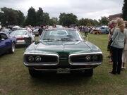 Cars etc 031