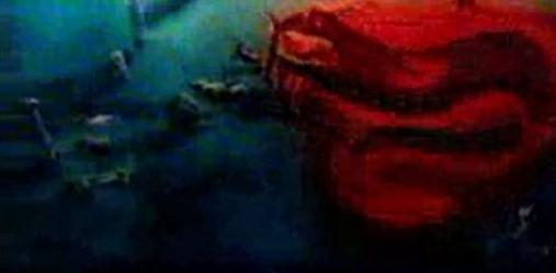 File:Antikythera Device 19.jpg