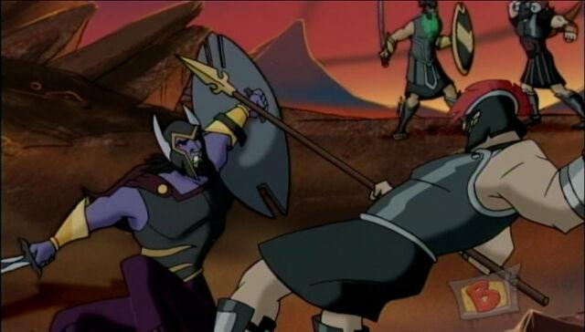 File:Hades and titans 2.jpg