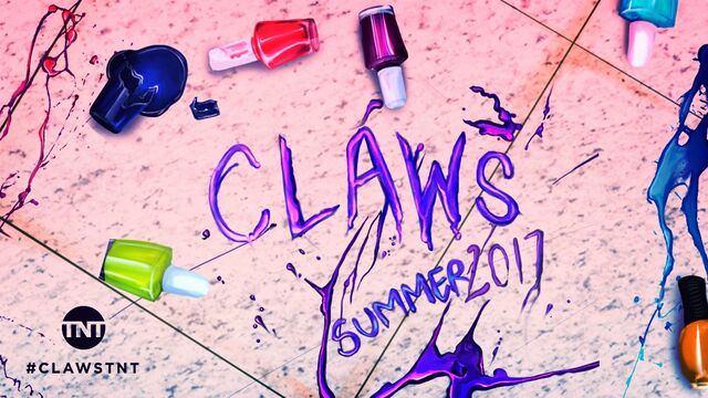 File:Claws wiki welcome.jpg