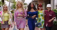 CLAWS promotionalstill01
