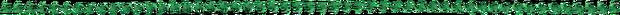 File:Rotating blob strip51.png