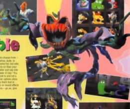 File:Icky Nintendo 64 Magazine.png