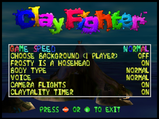 File:Clayfighter63-third betaoptions.png