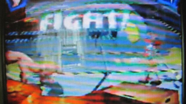 File:High five 006.jpg