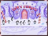 File:Frosty stage-Shadowtak.jpg