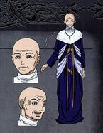 371px-Father Vincent profiles