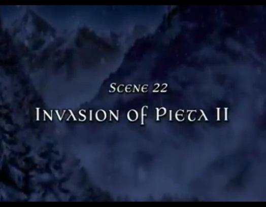 File:Anime Episode 22.jpg