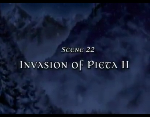 Datei:Anime Episode 22.jpg