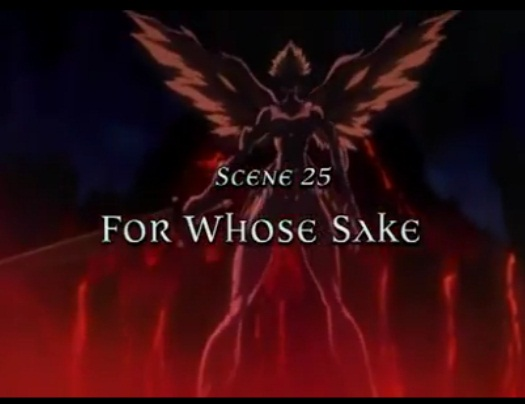 File:Anime Episode 25.jpg