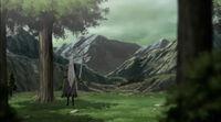 Irene's Hidden Valley