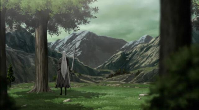 File:Irene's Hidden Valley.jpg