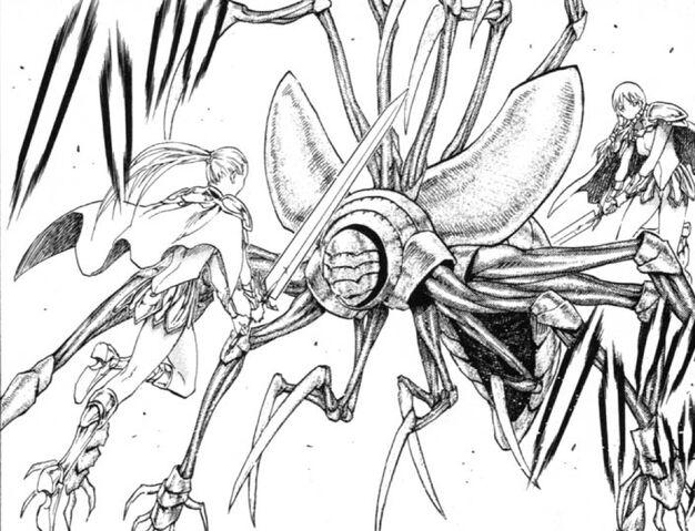 File:Insectile Awakened Being.jpg