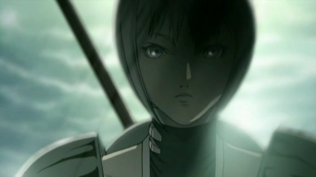 File:Clare Claymore.png