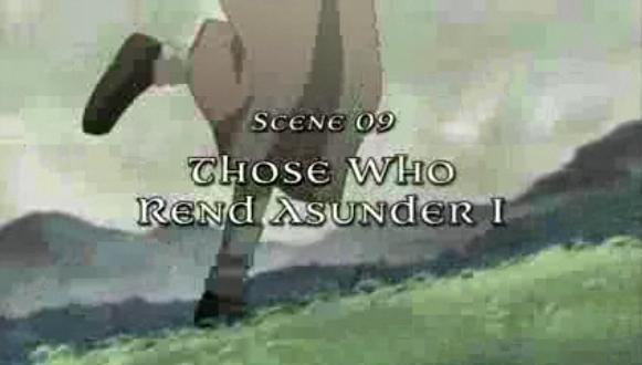 Datei:Episode 9 Title.jpg