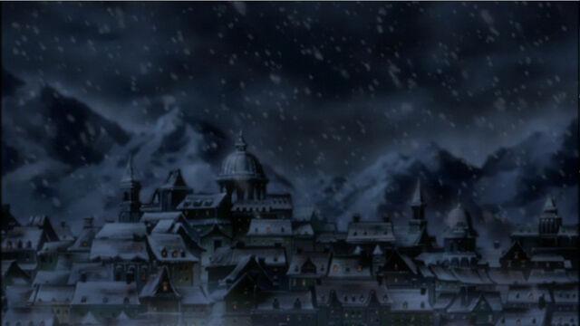 File:Pieta (anime).jpg